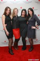 American Heart Association NYC Young Professionals Celebrate Hearth Month #64