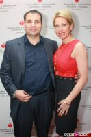 American Heart Association NYC Young Professionals Celebrate Hearth Month #68