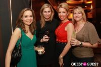 American Heart Association NYC Young Professionals Celebrate Hearth Month #71