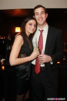 American Heart Association NYC Young Professionals Celebrate Hearth Month #75