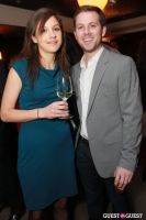 American Heart Association NYC Young Professionals Celebrate Hearth Month #81