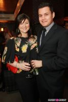 American Heart Association NYC Young Professionals Celebrate Hearth Month #82