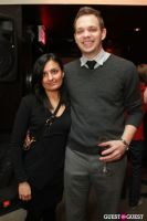 American Heart Association NYC Young Professionals Celebrate Hearth Month #85
