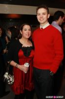 American Heart Association NYC Young Professionals Celebrate Hearth Month #95