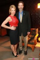 American Heart Association NYC Young Professionals Celebrate Hearth Month #101