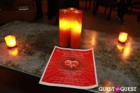American Heart Association NYC Young Professionals Celebrate Hearth Month #103
