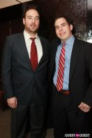 American Heart Association NYC Young Professionals Celebrate Hearth Month #105