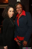 American Heart Association NYC Young Professionals Celebrate Hearth Month #107