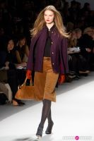 Milly Fashion Show Spring 2011 #3
