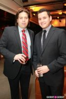 American Heart Association NYC Young Professionals Celebrate Hearth Month #112