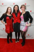 American Heart Association NYC Young Professionals Celebrate Hearth Month #114