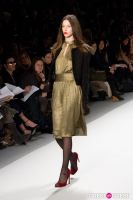 Milly Fashion Show Spring 2011 #12