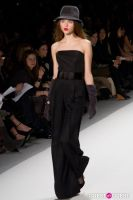Milly Fashion Show Spring 2011 #13