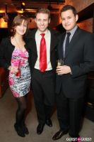 American Heart Association NYC Young Professionals Celebrate Hearth Month #115