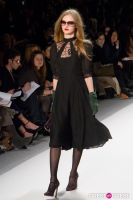 Milly Fashion Show Spring 2011 #15