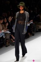 Milly Fashion Show Spring 2011 #34