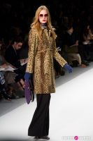 Milly Fashion Show Spring 2011 #38