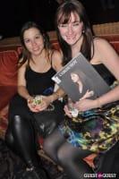 Launch of Corduroy Magazine #13