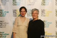 Lower Manhattan Cultural Council Dinner #14