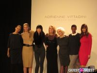 Adrienne Vittadini Fall Collection 2011 #2