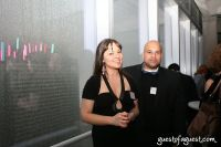 Lower Manhattan Cultural Council Dinner #27