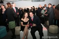 Lower Manhattan Cultural Council Dinner #39