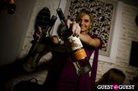 Exclusive Sant Arturo Wine Dinner #52