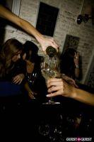 Exclusive Sant Arturo Wine Dinner #54