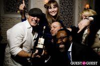 Exclusive Sant Arturo Wine Dinner #60