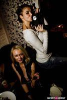 Exclusive Sant Arturo Wine Dinner #115