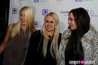 Ivana Helsinki Fashion Show AfterParty #36
