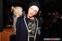 Ivana Helsinki Fashion Show AfterParty #100