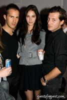 Life Ball NY Preview Party    #4
