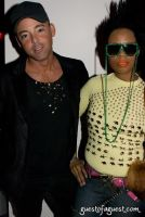 Life Ball NY Preview Party    #5