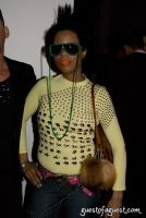 Life Ball NY Preview Party    #6