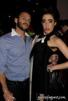 Life Ball NY Preview Party    #11