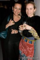 Life Ball NY Preview Party    #12