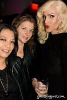 Life Ball NY Preview Party    #14