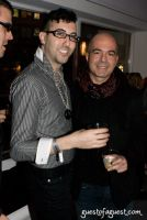 Life Ball NY Preview Party    #37