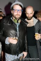 Life Ball NY Preview Party    #38