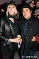 Life Ball NY Preview Party    #39
