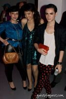 Life Ball NY Preview Party    #47
