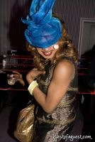 Life Ball NY Preview Party    #50