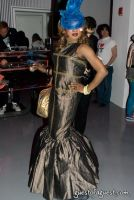 Life Ball NY Preview Party    #51
