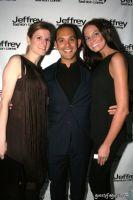 Jeffrey Fashion Cares 2009 #2