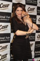 Puppy Love at Yappy Hour to Benefit Humane Society of NY #2