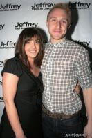 Jeffrey Fashion Cares 2009 #3