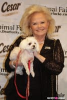 Puppy Love at Yappy Hour to Benefit Humane Society of NY #4