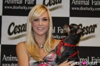 Puppy Love at Yappy Hour to Benefit Humane Society of NY #6