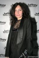 Jeffrey Fashion Cares 2009 #4